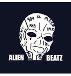 Alien Beatz