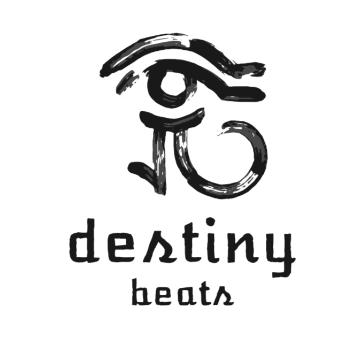 destinybeats