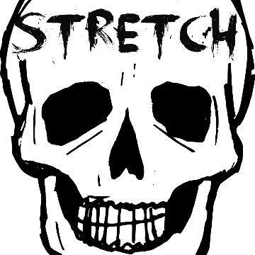 StretchPTB