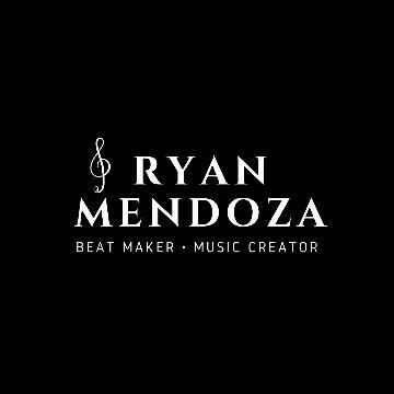 Ryan Mendoza