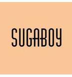 Sugaboy