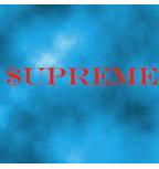 SupremeCeez