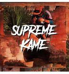 Supreme Kame