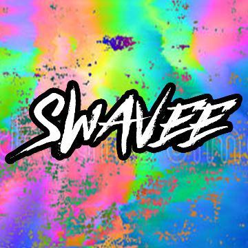 Swavee