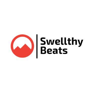 Swellthy Beats
