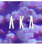 A.k.A