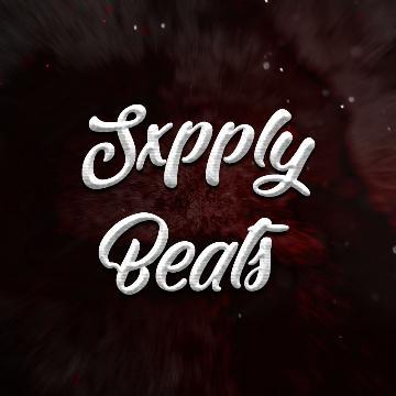 Sxpply Beats