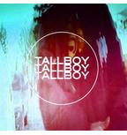 TALLBOY.