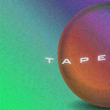 TapeHook