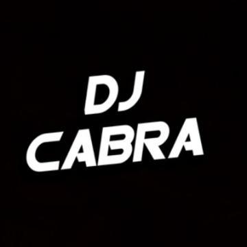 DJ Cabra