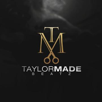 TaylorMadeBeatz