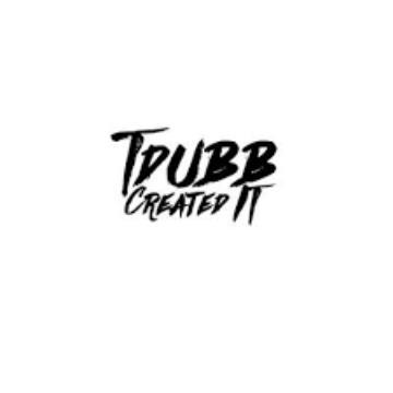 TdubbCreatedit