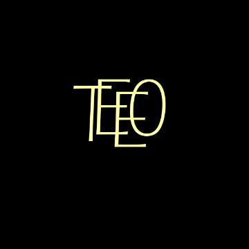 TeeO Productions