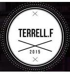 TerrellFBeats