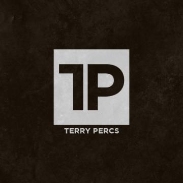 Terry Percs