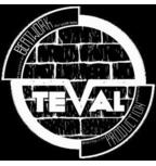 TEVAL production