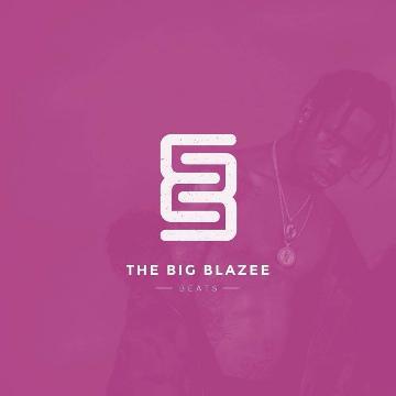 The Big Blazee