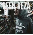 Been Reza