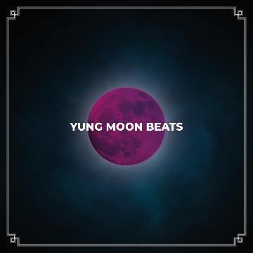 Yung Moon Beats