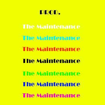 Maintenance Beats