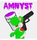 AMNYST