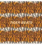 Tiger Beats