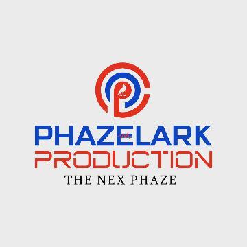 Phazelark