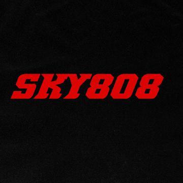 Sky808