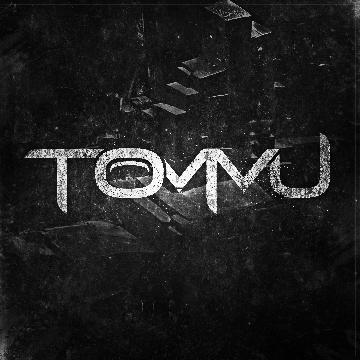Tommu