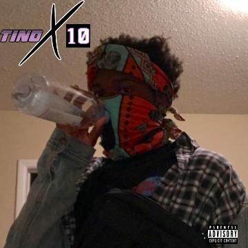 Tinox10