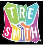 Tre Smith