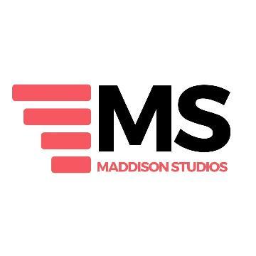 Maddison Studios