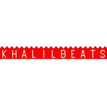 KhalilBeats