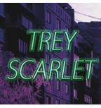 Trey Scarlet