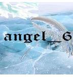 Angel6ix