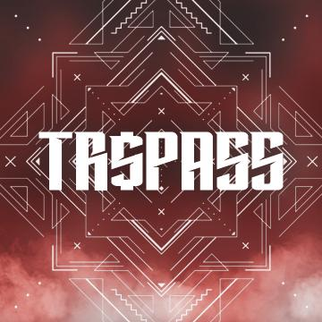 TR$PASS