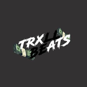 TrxllBeats
