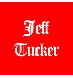 Jeff Tucker