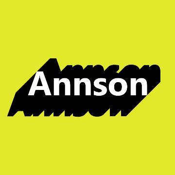 Annson