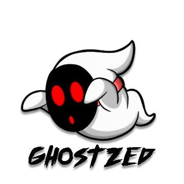 GhostZed