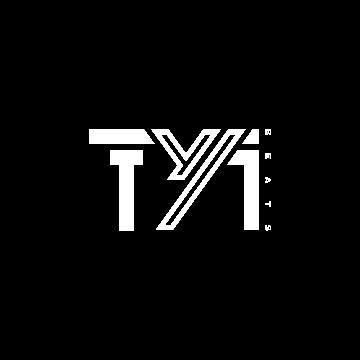 Ty1Beats