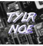 Tylr Noe