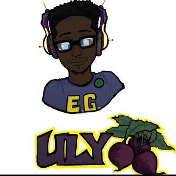 Uly Beatz