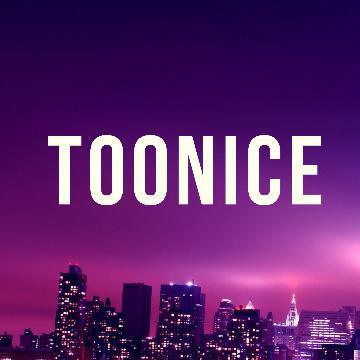 toonice