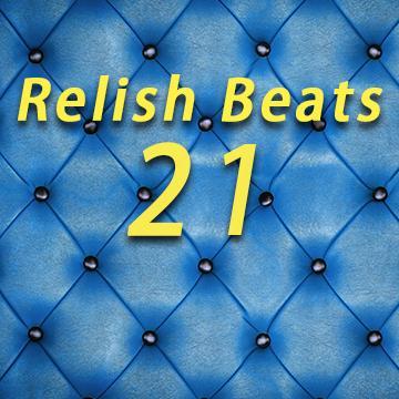 Relish Beats