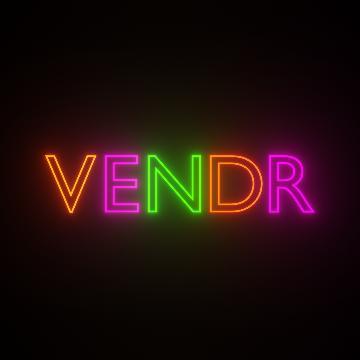 VENDR