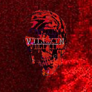 VILLXIN
