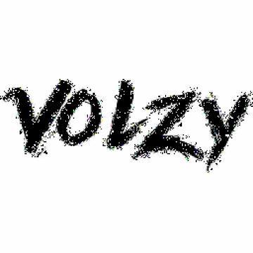 Volzy