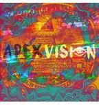 ApexVision