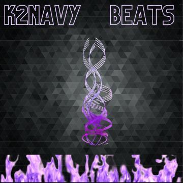 K2navy